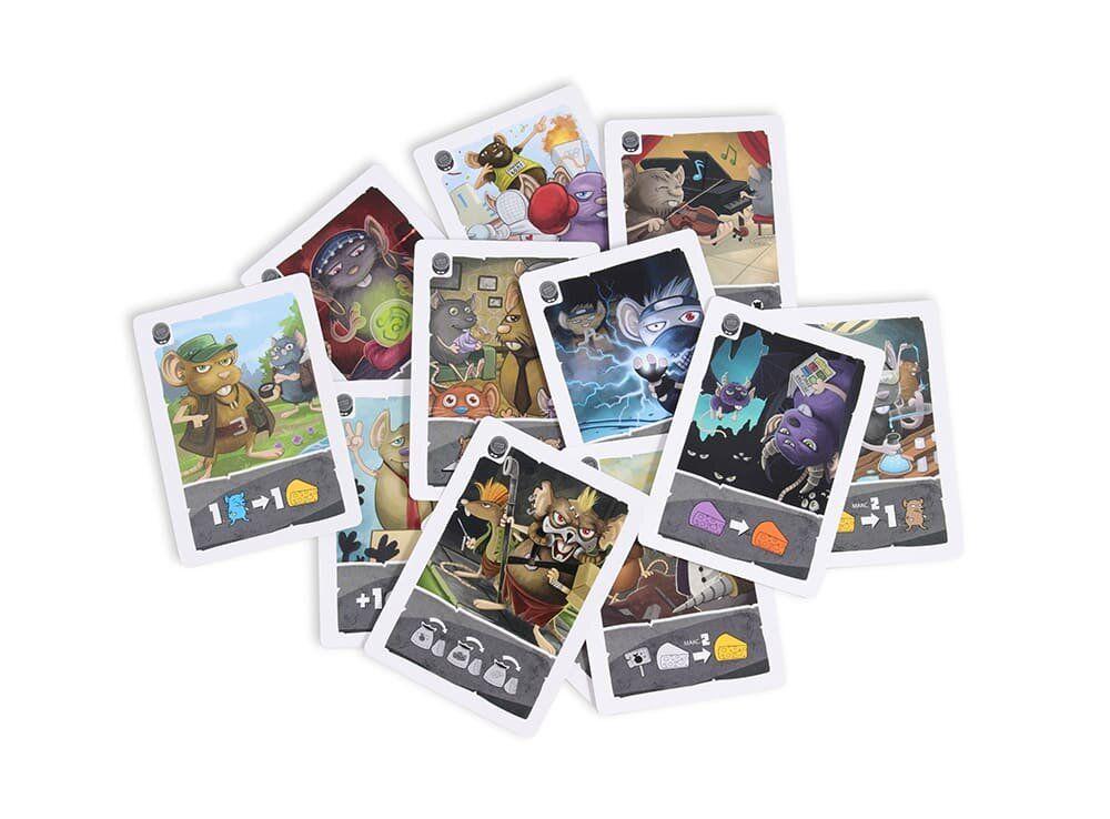 Играть игру войны на картах еврогранд казино онлайн отзывы