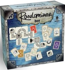 Рандомайзер Бокс (Randomizer Box)