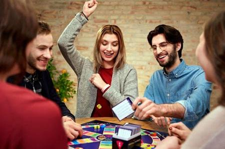 азартные настольные игры на деньги 2021 год