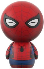 Человек-Паук - Funko Dorbz Marvel: Spider-Man: Homecoming: SPIDER-MAN