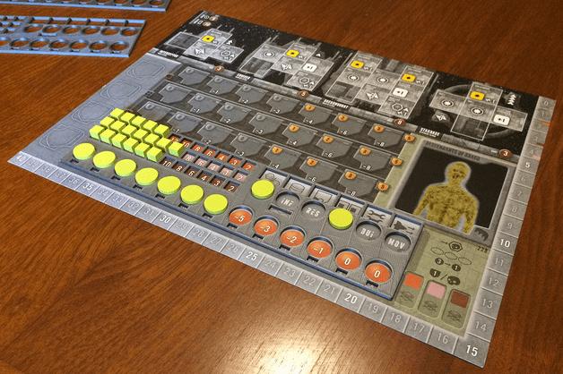 Азартні ігри ігрові автомати безкоштовно 3д