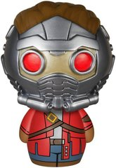 Звёздный Лорд - Funko Dorbz Marvel: Guardians Of The Galaxy: STAR-LORD MASKED