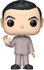 Мистер Бин в пижаме - Funko POP TV: MR. BEAN IN PAJAMAS