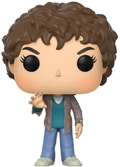 Оди - Funko POP Television: Stranger Things - Eleven