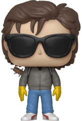Стив Харрингтон - Funko POP TV: Strangers Things - Steve with Sunglasses