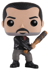 Ниган - Funko POP Television: The Walking Dead - Negan
