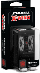 Star Wars X-Wing (2nd Edition): TIE/fo Fighter Expansion Pack