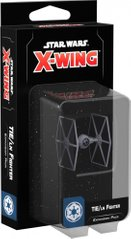 Star Wars X-Wing (2nd Edition): TIE/ln Fighter Expansion Pack