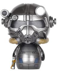 5c0862db076 Fallout (силовая броня) - Funko Dorbz  Fallout - Power Armor