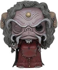 Aughra - Funko POP TV #860: The Dark Crystal - AUGHRA