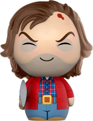Джек Торренс (Сияние) - Funko Dorbz Movies The Shining: JACK TORRANCE