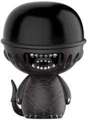 Чужой - Funko Dorbz Movies: ALIEN